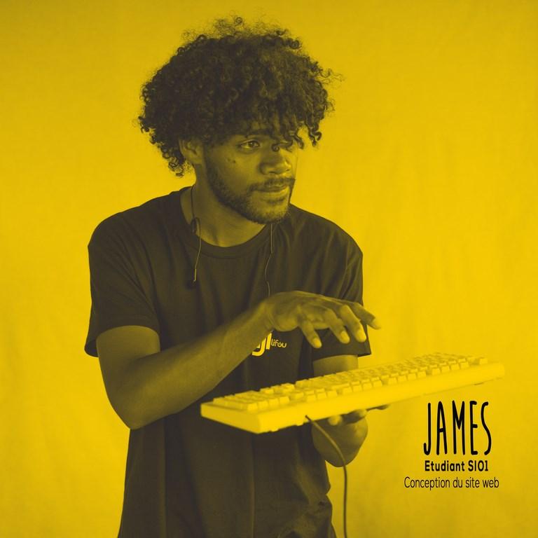 james (Copier)