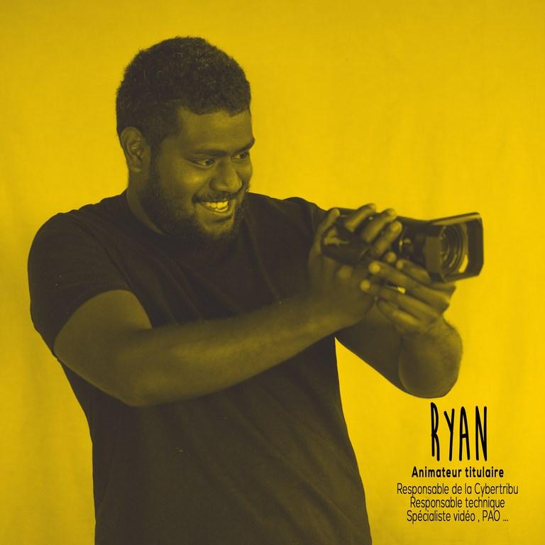 ryan (Copier)