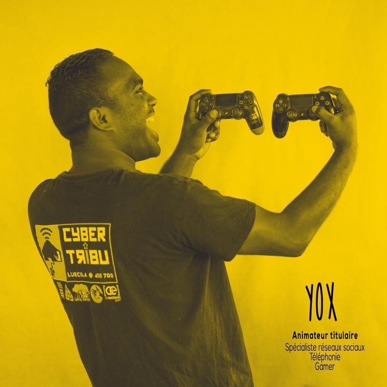 yox (Copier)