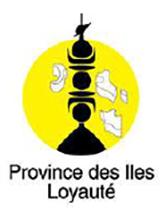 logo-partenaires-nc1