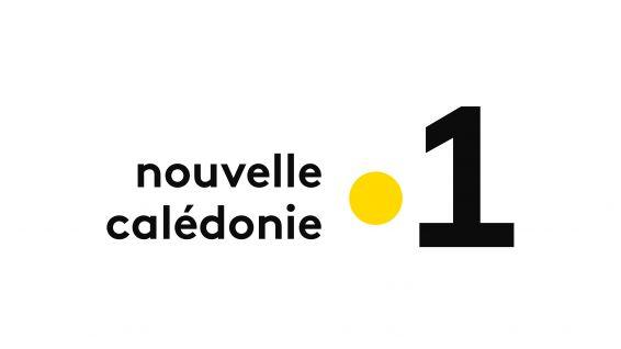 pole_outremer_logo_cmjn_com_nouvelle_caledonie_couleur_noir-734899