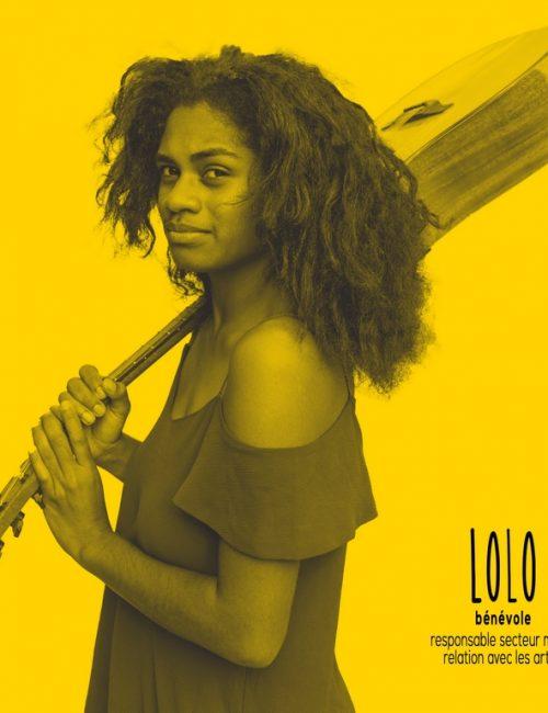 lolo (Copier)
