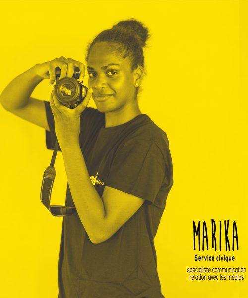 marika 4